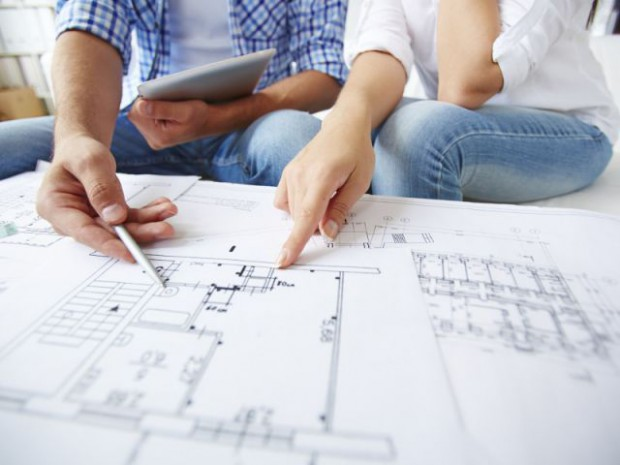 Les architectes un rôle majeur au service des personnes du 3ème age