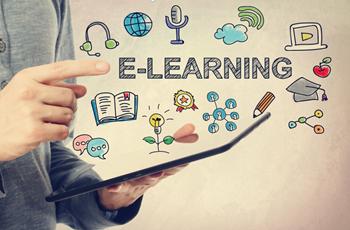 quels sont les atouts du e-learnIng ?